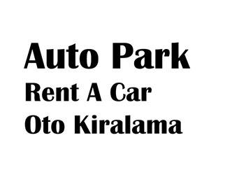 Auto Park Rent A Car