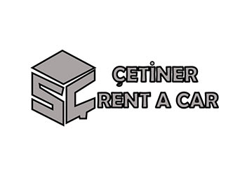 Çetiner Rent A Car Oto Kiralama
