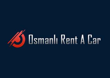 Osmanlı Rent A Car